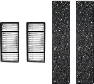 Best honeywell pre filter replacement Reviews