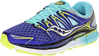 Women's Triumph ISO Running Shoe