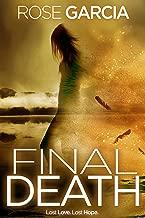 Final Death (The Final Life Series Book 3)