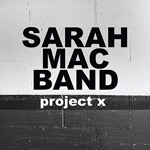 Everybody's Song by Sarah Mac Band on Amazon Music - Amazon com