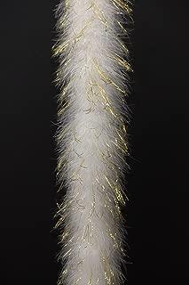 Marabou Feather Boa (72