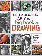 Best lee hammond drawing Reviews