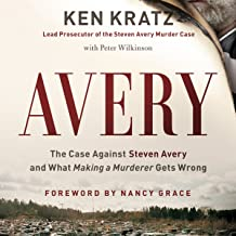 Best brendan avery now Reviews
