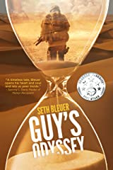Guy's Odyssey Kindle Edition