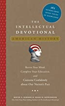 Best intellectual history books Reviews