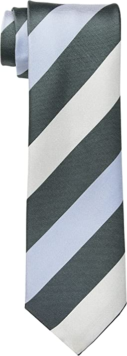 Kenneth Cole Reaction - Modern Rugby Stripe