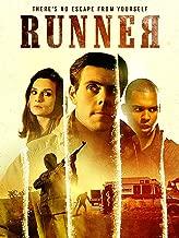 Best runner runner movie plot Reviews