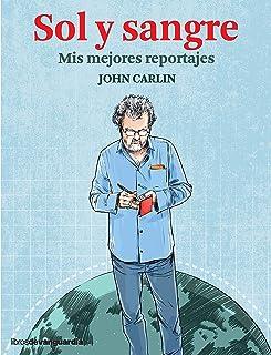 Amazon.es: john carlin