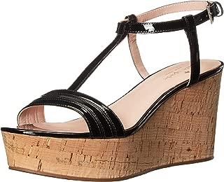 Women's Tallin Wedge Sandal