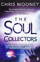The Soul Collectors