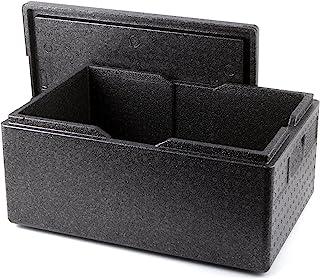 Thermobox, 40L, 600mm x 400mm x 285mm