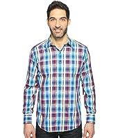 Robert Graham - Hiran Shirt
