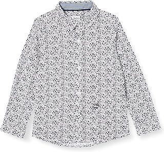 Pepe Jeans Hana Glitter Camisa para Niños