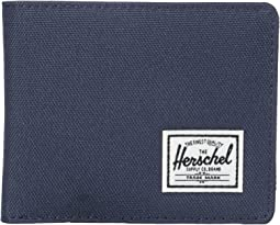 Herschel Supply Co. Roy RFID