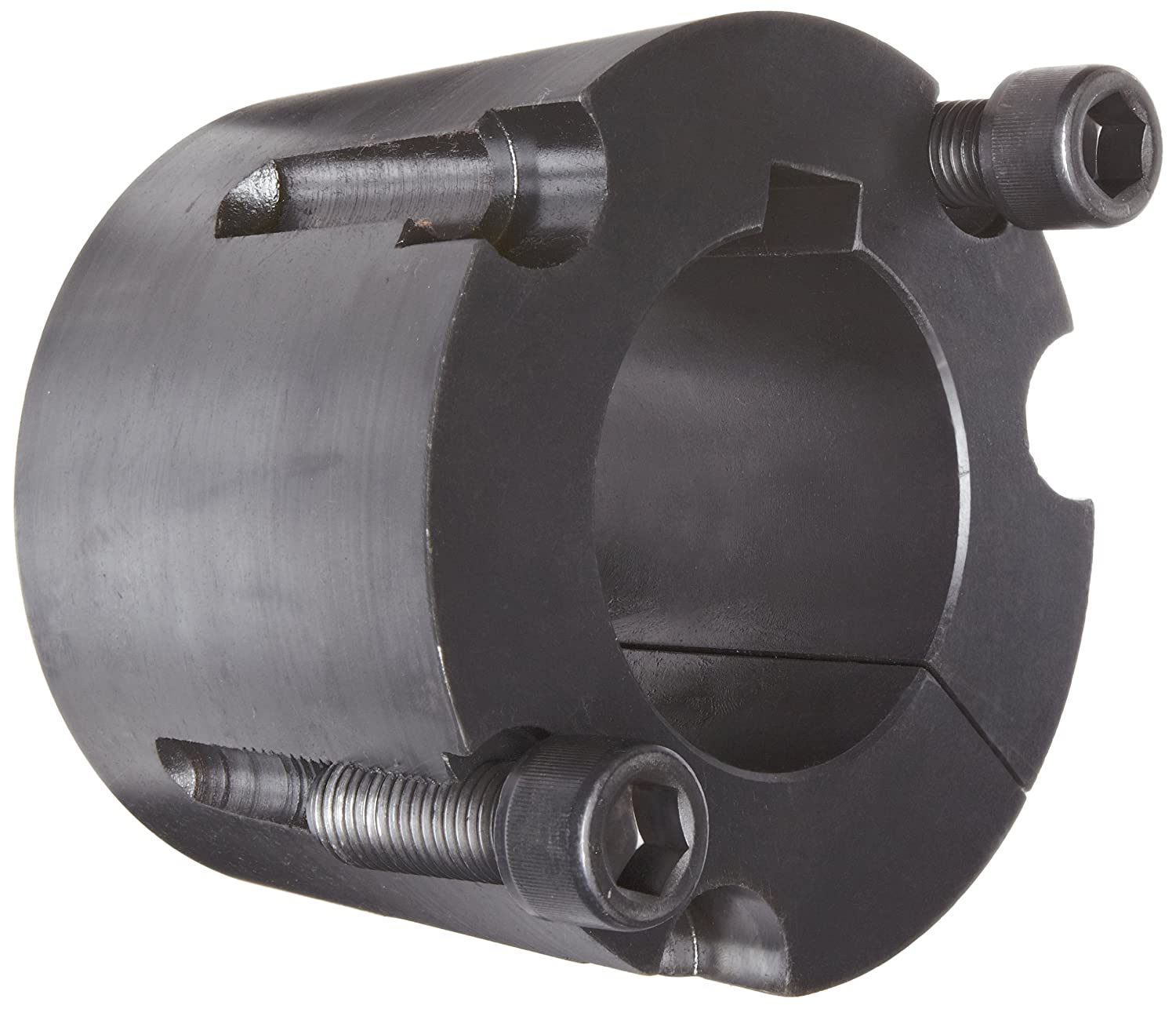 Martin 4545 3 4 Taper Bushing Iron 30 Inch Cast Class Gray Discount mail Our shop most popular order