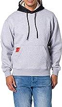 G-Star Raw Contrast heren Sweatshirt met capuchon