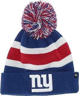 '47 NFL Breakaway Cuff Knit Hat