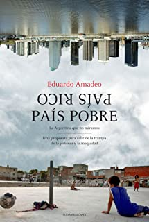 Best miramos in spanish Reviews