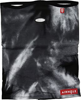 Airhole Airtube Ergo Drytech Headwear