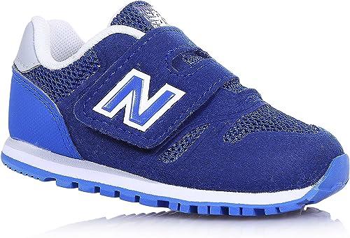 New Balance - New Balance 373 Scarpe Sportive Bambino Blu - Blu ...