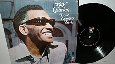 Best ray charles abc records Reviews