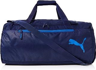 PUMA Uni Fundamentals Sports Bag M Sporttasche