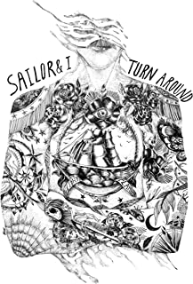 Best sailor and i turn around Reviews