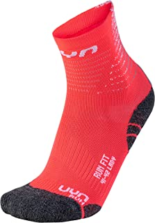 Fit Running Calcetines, Mujer