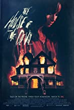 Best he house of the devil Reviews