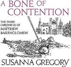 A Bone of Contention: The Third Matthew Bartholomew Chronicle