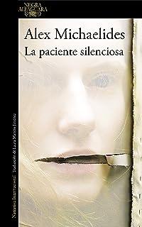 La paciente silenciosa
