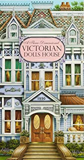 Best victorian pop up dollhouse Reviews