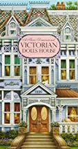 Best a victorian dollhouse book Reviews