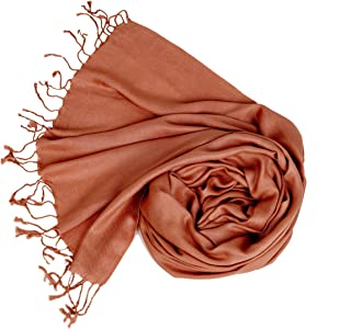 Metis Silky Soft Lightweight Stoles for Women for Summers & Winter