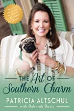 Best the art of southern charm book Reviews