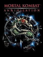 Best annihilation full movie Reviews