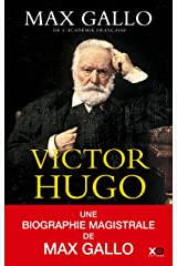 Victor Hugo (édition intégrale) Format Kindle