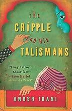 The Cripple and His Talismans: A Novel