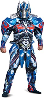 Best transformer costume for sale Reviews