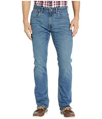 Tommy Bahama Boracay Jeans (Vintage Medium Wash) Men