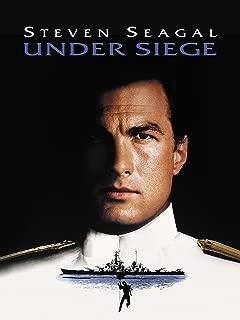 Best watch under siege 2 full movie Reviews