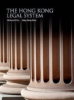 Best hong kong legal system Reviews