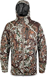 First Lite - Sanctuary Insulated Jacket -
