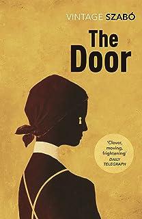 The Door (Vintage Classics) (English Edition)