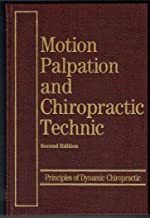 Best motion palpation technique Reviews