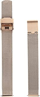 Women's 12mm Watch Band