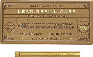 Lead Refill Case/リードリフィルケース【B】 TL006-B(B)