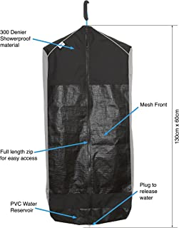 The Dry Bag Elite - Wetsuit Drying Bag