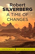 A Time of Changes (Gateway Essentials Book 231)
