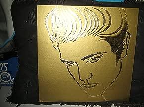 Elvis: A Golden Celebration, 50th Anniversary